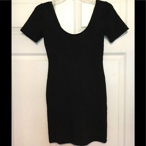 Excellent condition LBD Forever 21